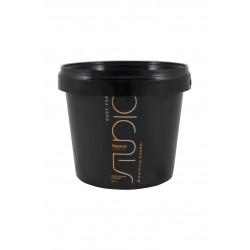 Обесцвечивающий порошок для волос ''Dust Free'' линии Studio Professional 500 гр.