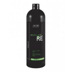 """Бальзам для восстановления волос """"Profound re"""" серии """"Caring line"""" 1000 мл"""