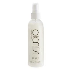 """Крем-спрей для волос 15 в 1, серии """"Styling"""" линии Studio Professional 200 мл"""