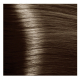 HY 7.0 Блондин, крем-краска для волос «Hyaluronic acid» 100 мл