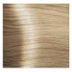 HY 9.0 Очень светлый блондин, крем-краска для волос «Hyaluronic acid» 100 мл