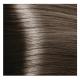HY 8.1 Светлый блондин пепельный, крем-краска для волос «Hyaluronic acid» 100 мл