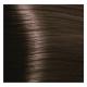 HY 5.3 Светлый коричневый золотистый, крем-краска для волос «Hyaluronic acid» 100 мл