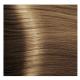 HY 7.3 Блондин золотистый, крем-краска для волос «Hyaluronic acid» 100 мл