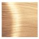 HY 9.3 Очень светлый блондин золотистый, крем-краска для волос «Hyaluronic acid» 100 мл
