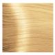 HY 10.3 Платиновый блондин золотистый, крем-краска для волос «Hyaluronic acid» 100 мл