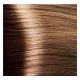 HY 7.33 Блондин золотистый интенсивный, крем-краска для волос «Hyaluronic acid» 100 мл