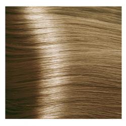 HY 9.31 Очень светлый блондин золотистый бежевый, крем-краска для волос «Hyaluronic acid» 100 мл