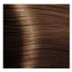 HY 7.35 Блондин каштановый, крем-краска для волос «Hyaluronic acid» 100 мл