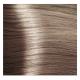 HY 8.23 Светлый блондин перламутровый, крем-краска для волос «Hyaluronic acid» 100 мл