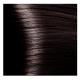 HY 5.8 Светлый коричневый шоколад, крем-краска для волос «Hyaluronic acid» 100 мл
