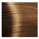 HY 8.8 Светлый блондин лесной орех, крем-краска для волос «Hyaluronic acid» 100 мл