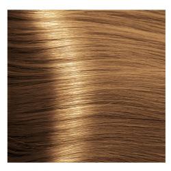 HY 9.8 Очень светлый блондин корица, крем-краска для волос «Hyaluronic acid» 100 мл