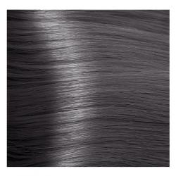 HY 8.18 Светлый блондин лакричный, крем-краска для волос «Hyaluronic acid» 100 мл