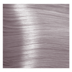 HY 9.018 Очень светлый блондин прозрачный лакричный, крем-краска для волос «Hyaluronic acid» 100 мл