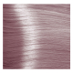 HY 9.084 Очень светлый блондин прозрачный брауни, крем-краска для волос «Hyaluronic acid» 100 мл