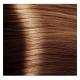 HY 7.4 Блондин медный, крем-краска для волос «Hyaluronic acid» 100 мл