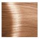 HY 9.4 Очень светлый блондин медный, крем-краска для волос «Hyaluronic acid» 100 мл