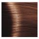 HY 6.43 Темный блондин медный золотистый, крем-краска для волос «Hyaluronic acid» 100 мл