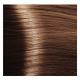 HY 7.43 Блондин медный золотистый, крем-краска для волос «Hyaluronic acid» 100 мл