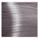 HY 9.015 Очень светлый блондин пастельный стальной, крем-краска для волос «Hyaluronic acid» 100 мл