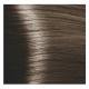 HY 7.07 Блондин натуральный холодный, крем-краска для волос «Hyaluronic acid» 100 мл