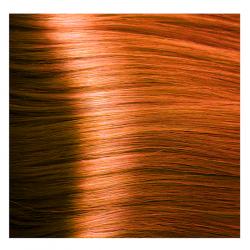HY Специальное мелирование медный, крем-краска для волос «Hyaluronic acid» 100мл