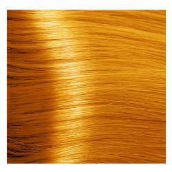 HY 03 Підсилювач золотий, крем-фарба для волосся з гіалуроновою кислотою, 100 мл