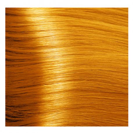 HY 03 Усилитель золотой, крем-краска для волос «Hyaluronic acid» 100 мл