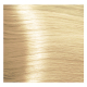 HY 900 Осветляющий натуральный, крем-краска для волос «Hyaluronic acid» 100 мл