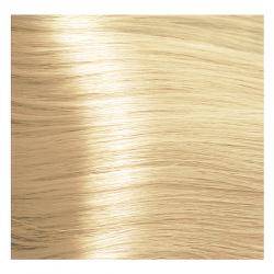 HY 900 Освітлюючий натуральний, крем-фарба для волосся з гіалуроновою кислотою, 100 мл