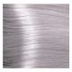 HY 911 Осветляющий серебристый пепельный, крем-краска для волос «Hyaluronic acid» 100 мл