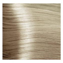 HY 913 Осветляющий бежевый, крем-краска для волос «Hyaluronic acid» 100 мл