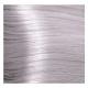 HY 902 Осветляющий фиолетовый, крем-краска для волос «Hyaluronic acid» 100 мл