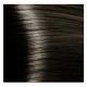 HY 6.00 Темный блондин интенсивный, крем-краска для волос «Hyaluronic acid» 100 мл