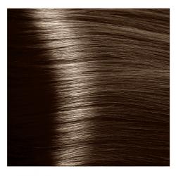 """S 6.0 темний блонд крем-фарба для волосся серії """"Studio"""", 100 мл"""