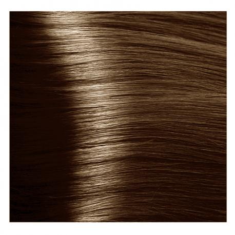 "S 7.0 блонд крем-краска для волос серии ""Studio"", 100 мл"