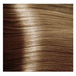 """S 8.0 светлый блонд крем-краска для волос серии """"Studio"""", 100 мл"""