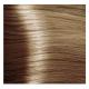 """S 9.0 очень светлый блонд крем-краска для волос серии """"Studio"""", 100 мл"""