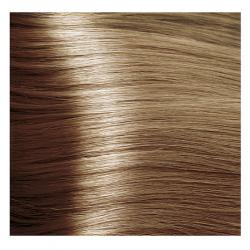 """S 9.0 дуже світлий блонд крем-фарба для волосся серії """"Studio"""", 100 мл"""