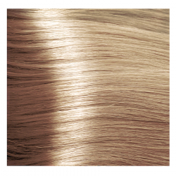 """S 10.0 платиновый блонд крем-краска для волос  серии """"Studio"""" , 100 мл"""