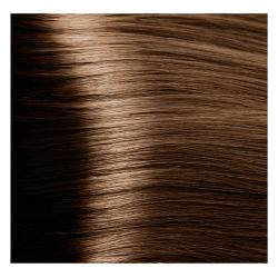 """S 7.03 теплый блонд крем-краска для волос серии """"Studio"""", 100 мл"""