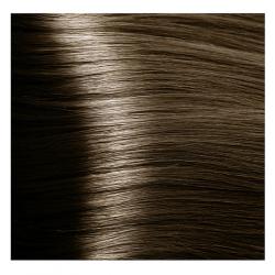 """S 7.07 насыщенный холодный блонд крем-краска для волос серии """"Studio"""" , 100 мл"""