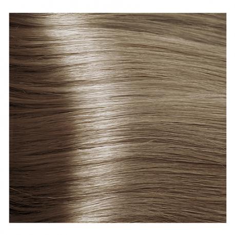 """S 9.1 очень светлый пепельный блонд крем-краска для волос серии """"Studio"""", 100 мл"""