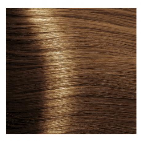 """S 7.3 золотой блонд крем-краска для волос серии """"Studio"""", 100 мл"""