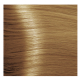 """S 8.3 светлый золотой блонд крем-краска для волос серии """"Studio"""", 100 мл"""