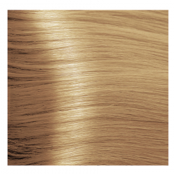 """S 9.3 очень светлый золотой блонд крем-краска для волос серии """"Studio"""", 100 мл"""