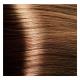 """S 8.34 светлый золотисто-медный блонд крем-краска для волос серии """"Studio"""", 100 мл"""