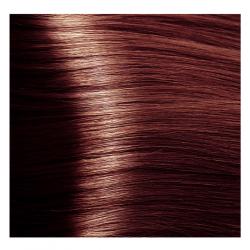 """S 5.43 светло-коричневый медно-золотой крем-краска для волос серии """"Studio"""", 100 мл"""