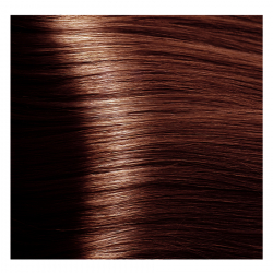 """S 6.43 темный медно-золотой блонд крем-краска для волос серии """"Studio"""", 100 мл"""